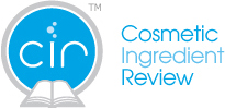 Cosmetic Industry Review Logo
